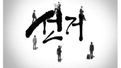 생각하는 돌 2495